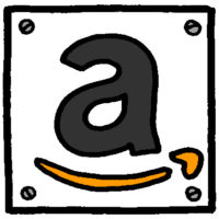 5 Reasons Why You Need to Gate Your Brand on Amazon