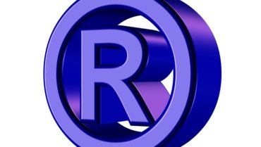 Online Trademark Infringement: Fight with a Cease and Desist Order
