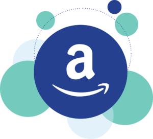 The Leading Tool to Identify Unauthorized Sellers on Amazon