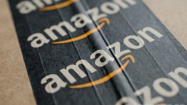4 Mistakes to Avoid When Creating Amazon ASINs