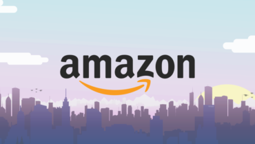 How to Monitor and Protect Your Brand on Amazon