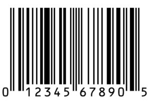 Can UPC Codes Impact Your Amazon ASINS?