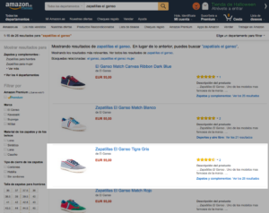 3 Reasons Why Your Amazon ASINs Can Get Deactivated
