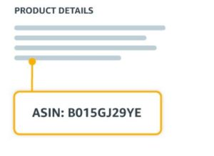 Amazon ASINs Protection Tool for Authorized Sellers
