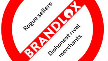 Get Unauthorized Sellers Removed Fast with Brandlox