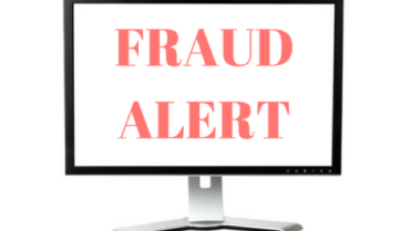 What Type of Fraud is Involved with E-commerce?