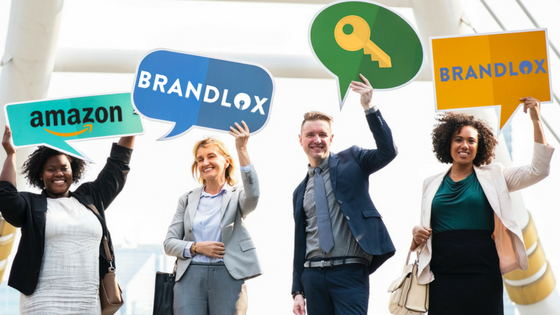Automatically Track and Monitor Your ASINs With Brandlox